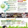 2016亞太暨兩岸茶產業研討會09/29-10/02 歡迎參加!