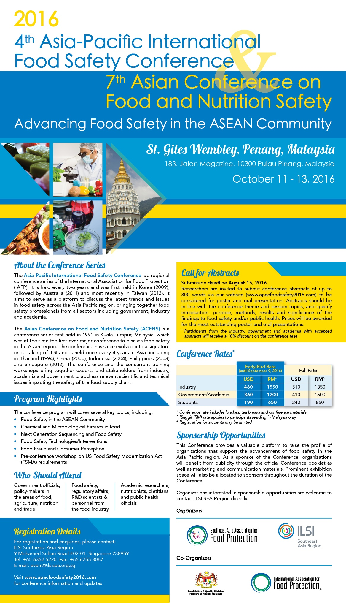 IL16100(b)_Food Safety Conf 2016_eFlyer_d7_120ppi